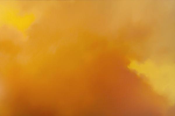 Yellow Sky III